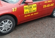 Hazle Yellow Cab Company Inc - Hazle Township, PA. Need a Cab local and long distance rates available  gift certificates  Company charge accounts available