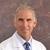 Dr. Darryl Alfred Kalil, MD