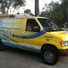 Air National AC & Heating of Houston Inc