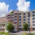 Holiday Inn Express & Suites Ft Myers East- The Forum