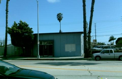 Crown Limousine Los Angeles - Los Angeles, CA