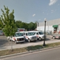 U-Haul Moving & Storage at University Ave - Champaign, IL