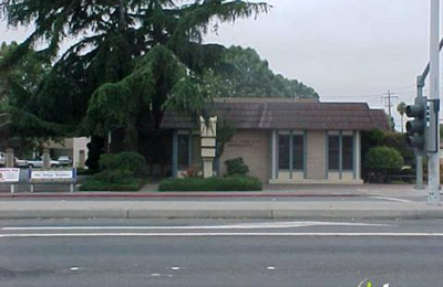 Hall Orthodontics - San Lorenzo, CA