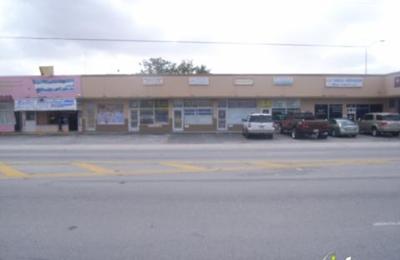 Los Palacios Medical Supplies - Hialeah, FL