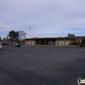 Elks Lodge - Palo Alto, CA