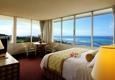 Queen Kapiolani Hotel - Honolulu, HI
