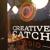 Creative Catch Studio