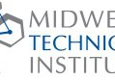 Midwest Technical Institute - Springfield, Illinois - Springfield, IL