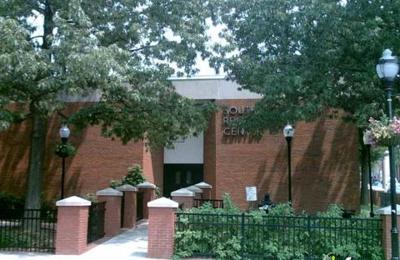 South Baltimore Recreation Ctr - Baltimore, MD