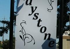 Graystone Monuments - Stockton, CA