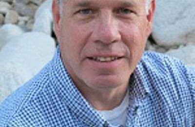 Jim Bradley Realtor - Equity Real Estate Luxury Group - Park City, UT