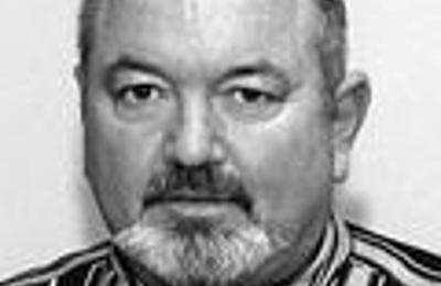 Dr. Michael Joseph Rowland, MD - Birmingham, AL