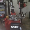 City Tire & Auto Service