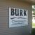 Burk Chiropratic P.C.