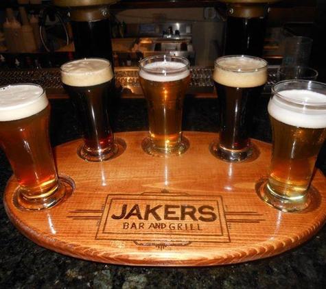 Jaker's - Missoula, MT