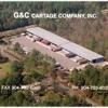 G & C Cartage Company Inc