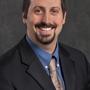 Edward Jones - Financial Advisor: Chris Sercovich