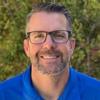 Tom Prince: Allstate Insurance
