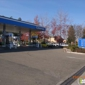 Chevron - Pleasanton, CA