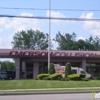 Emerson Collision Service Inc
