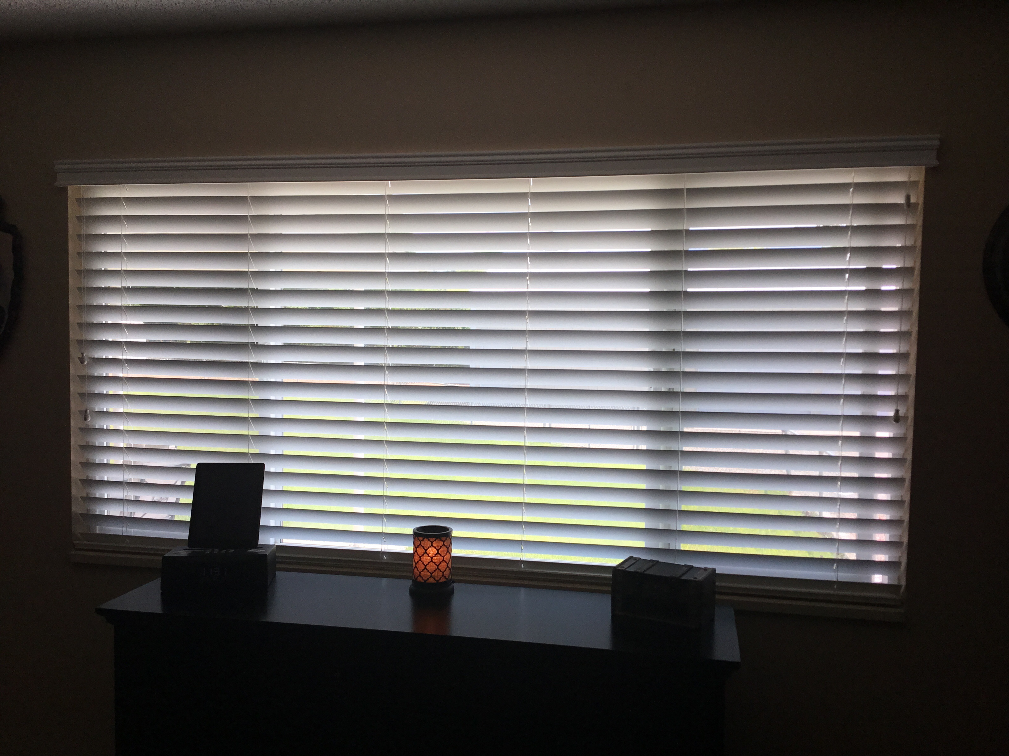 Budget Blinds Serving Montrose Telluride 901 S Townsend Ave