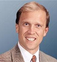 Vanderwilde Russell S - Spokane, WA