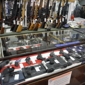 Cash King Pawn - Billings, MT. great selection of firearms tools and jewelry and a great place for a quick loan
