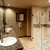 Over The Mountain Design & Remodeling