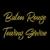 Baton Rouge Towing Service