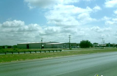 Biela Glass & Aluminum Products Inc. - San Antonio, TX