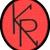 K&R Bash