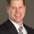 Allstate Insurance Agent: Maxwell Anderson