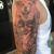 Twisted Tattoo
