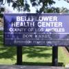Bellflower Health Center
