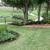 Greener Grass Lawn Company