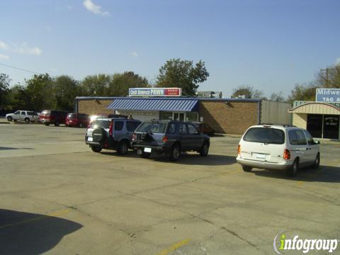 Cash loans lima ohio image 2