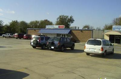 Cash Loan Inc in Oklahoma City , OK