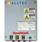 Alltec Lightning Protection - Canton, NC