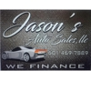 Jason's Auto Sales, LLC