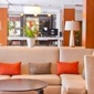 Radisson Hotel at Cross Keys - Baltimore, MD