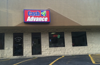 Cash Advance Centers Of Kentucky 3767 N Mayo Trail 4 Pikeville