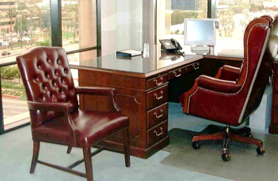 Wilcox Office Mart Inc - Florence, SC