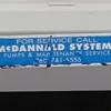 McDannald Pump Systems