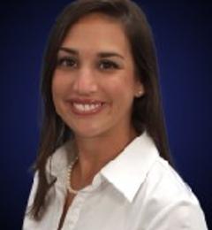 Dr. Julie Eden Levine, DO - Woodstock, GA