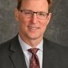 Edward Jones - Financial Advisor: Ed Lynch