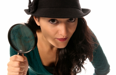Thorobred Investigations - Foley, AL
