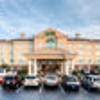 Holiday Inn Express & Suites Columbia-I-26 @ Harbison Blvd