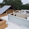 JT Roofing & Maintenance Inc.