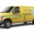 ServiceMaster by AK Enterprises