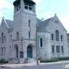 St Louis Christian Academy